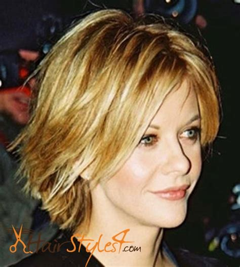 put meg ryans hair on my face meg ryan hairstyles hairstyles4 com