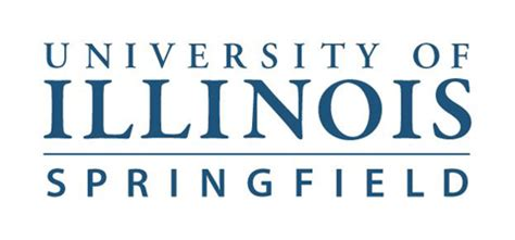 Of Illinois Springfield Mba Fees by Of Illinois At Springfield Uis Stats Info