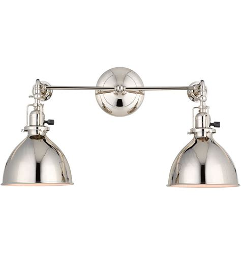 industrial bathroom sconce grandview sconce guest bath wall sconces and