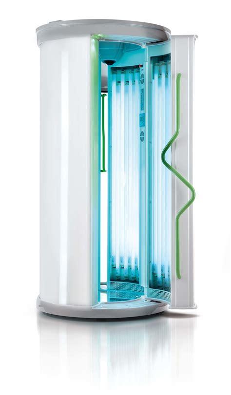 doccia abbronzante prezzi doccia solare abbronzante per solarium maxter v51