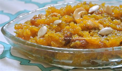 pumpkin recipe orange pumpkin recipes indian