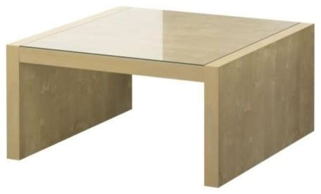 Expedit Coffee Table Expedit Coffee Table Scandinavian Coffee Tables Other Metro By Ikea