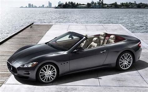Porsche Cabrio 4 Sitzer by Car Lovers Unite Bit Rebels