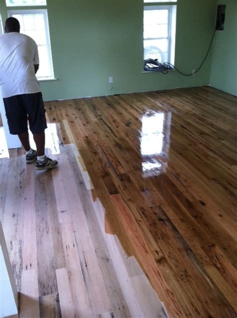 images  reclaimed barn wood flooring