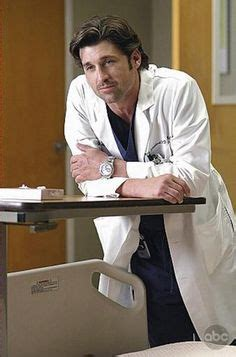 More Greys Anatomy Drama by Team Charles Anyone Hermann On The Set Of Younger