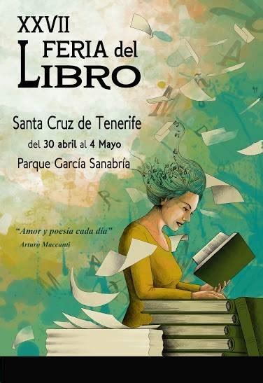 libreria lemus tenerife feria libro de santa de tenerife 2015 gerardo p 233 rez