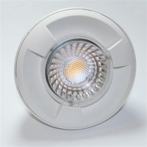 Lu Warm White high quality led 14w dimmable par38 warm white light bulb 100w equiv bulbamerica