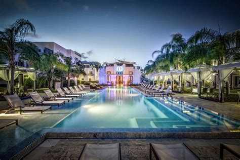 best hotels belize belize resorts 7 of the best to stay in 2018