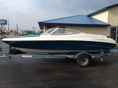 caravelle boats any good caravelle 1998 for sale for 4 350 boats from usa