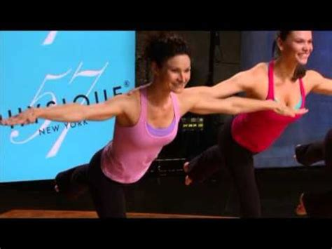 physique 57 thigh and seat booster 1000 ideas about physique on fitness fitness