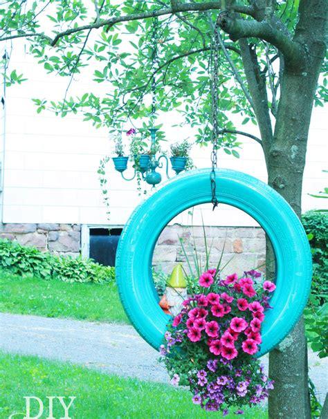 aiuole giardino fai da te fai da te in giardino tante idee per l arredo tuo