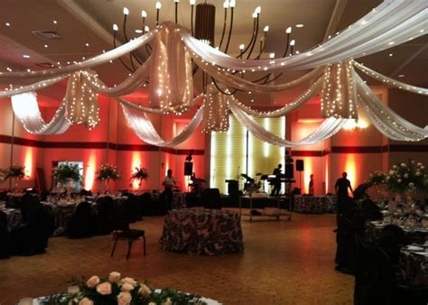 Wedding Rentals Ottawa   Wedding Tent Rentals Ottawa