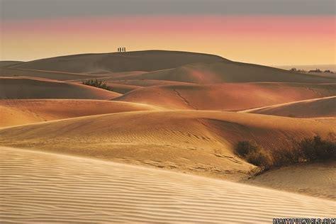 thar desert india thinglink