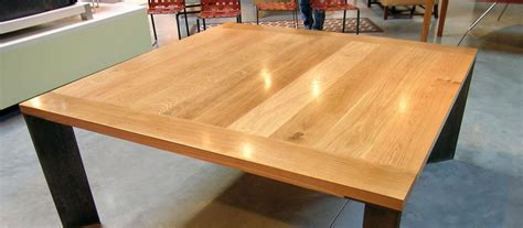wood table tops countertops table tops and bar tops wood kitchen