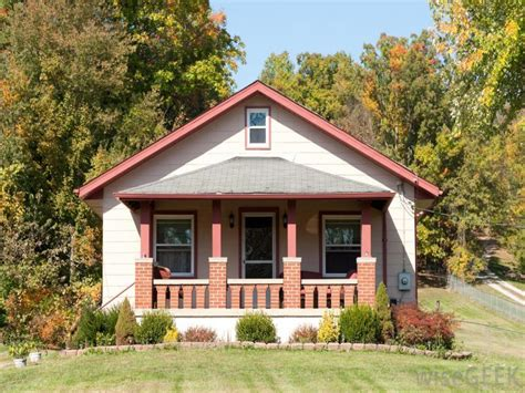 what is a craftsman style home elements of craftsman style what is craftsman style home