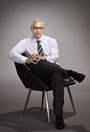 celebrity rehab cast list celebrity rehab with dr drew tv series 2008 imdb