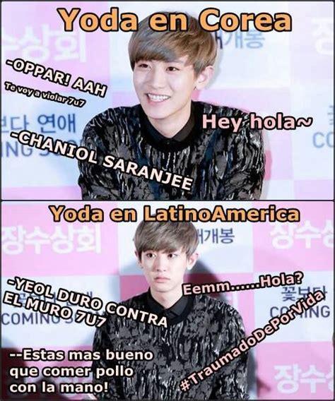 imagenes de kpop memes en español kpop memes en espa 241 ol k pop amino