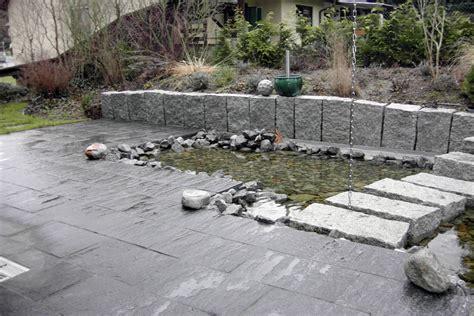 terrasse granit terrasse granit archives klaiber wohlf 252 hlg 228 rten klaiber