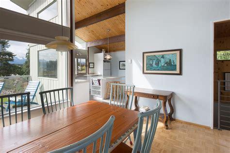 modern 70 s home design 100 modern 70 s home design best 25 modern interior