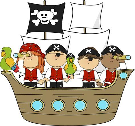 pirate boat clipart pirate clip art pirate images