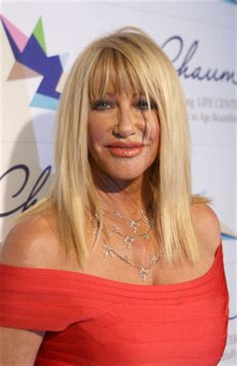 suzanne somers hairstyle 2015 suzanne somers hairstyles on pinterest breast cancer