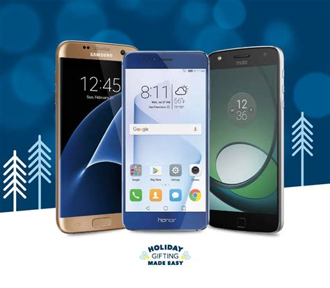 smartphone best buy best deals on unlocked smartphones at best buy