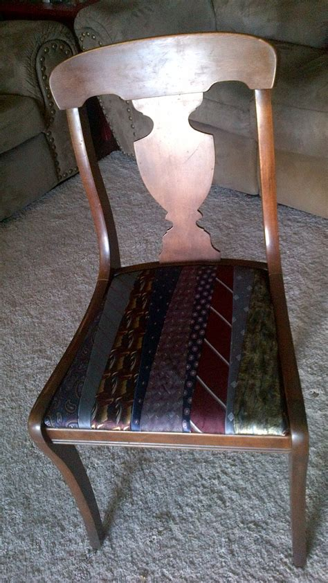 Redoing Chair Seats 11 Best Ladder Back Chair Seat Redo Images On