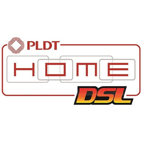 apply for pldt home dsl bundled plan 1299 up to 2 mbps