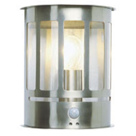 Outdoor Pir Lights Uk Vibo Outdoor Wall Light Pir 60w Garden Light Review Compare Prices Buy