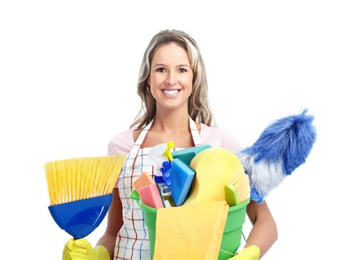 house maids cleaning tips to consider while hiring maid services for home cleaning my decorative