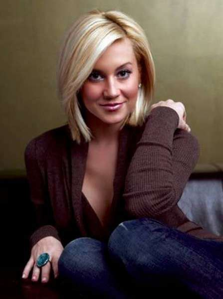 plus size bob haircut best 25 plus size hairstyles ideas on pinterest plus