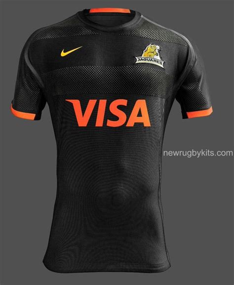 jersey gresik 2014 auto design tech all new super rugby 2014 jerseys 2014 s15 club shirts and