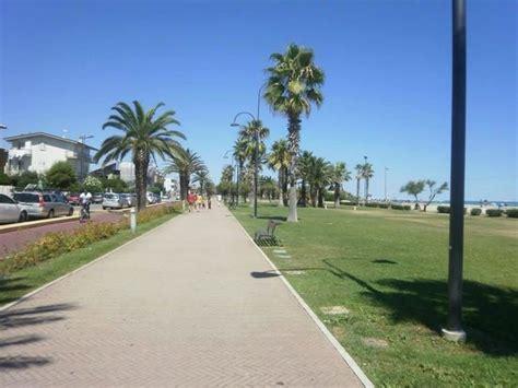 porto s elpidio hotel porto sant elpidio tourism best of porto sant elpidio