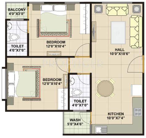 vastu floor plan 3 bhk floor plan as per vastu