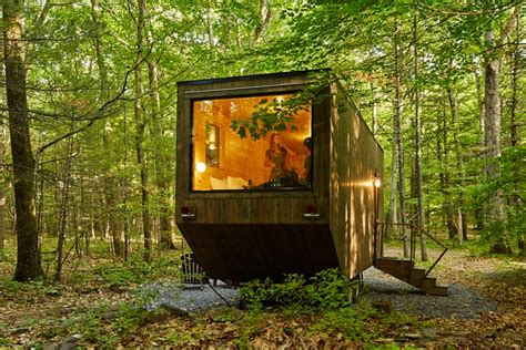 tiny house getaway maisie by getaway house tiny living