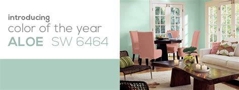 sherwin williams paint color of the year colors of the year 2013 homelement home decorating