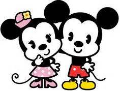 1000 ideas mickey mouse antiguo imagenes mickey mouse imagenes