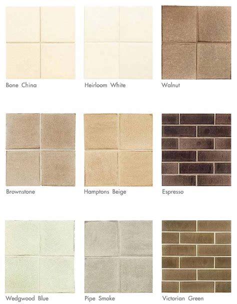 ceramic tile paint colors home design architecture cilif