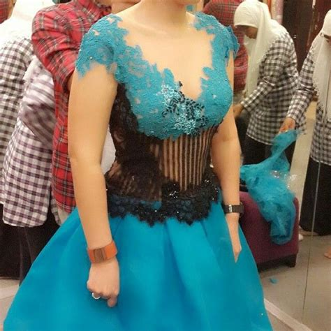Rhania Dress Ivan Gunawan For Zoya 1000 images about kebaya by ivan gunawan on