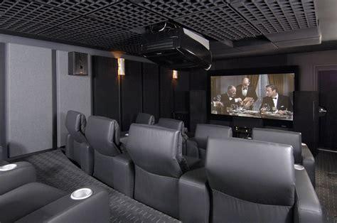 lighting design for home theater download 3d house bau bethesda md design build renovation addition theater jpg