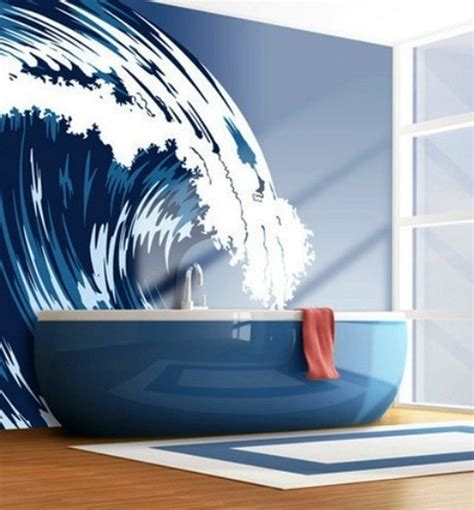 sea bathroom decor sea inspired bathroom decor ideas inspiration and ideas
