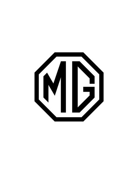 Auto Logo Mg by Mg Logo Www Pixshark Images Galleries With A Bite
