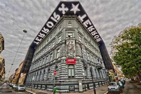house of terror house of terror museum visit in budapest hungary nazi and soviet headquarters