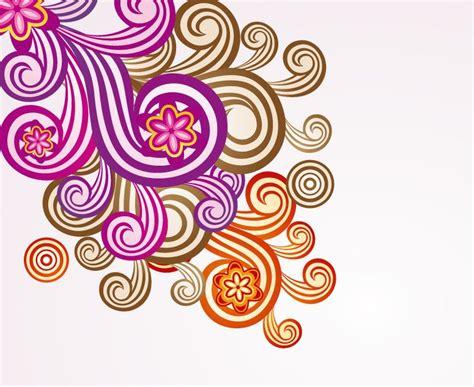 flower design maker free ornament vector png download free clip art free