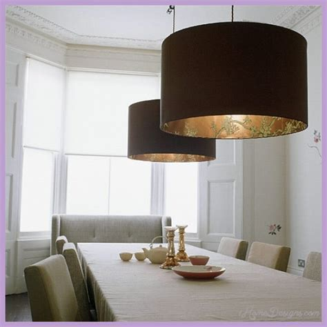lights for dining room dining room lighting ideas uk 1homedesigns com