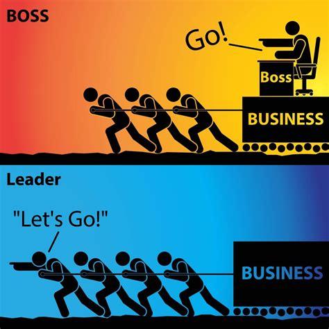 leadership vs management asia inc 500