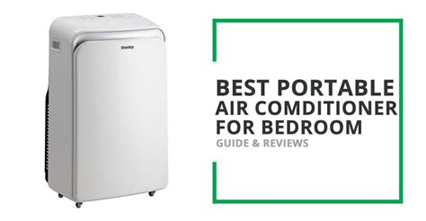 portable air conditioner for bedroom best portable air conditioner for bedroom comprehensive