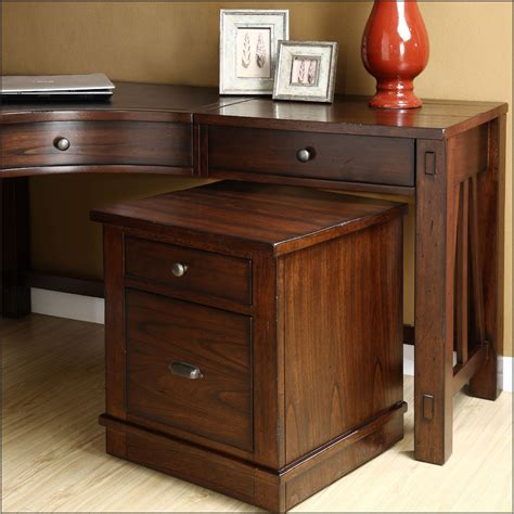 corner drawers corner desk with drawers uk download page home design