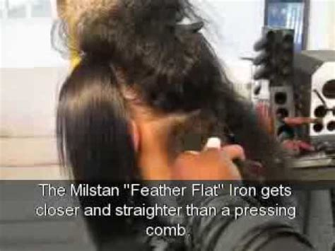 best flat iron for natural hair 2015hair straightener reviews best flat irons african american hair short hairstyle 2013