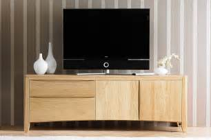 Living Room Media Cabinet - tv amp media cabinets living room ercol furniture